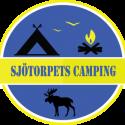 SJÖTORPETSCAMPING-5